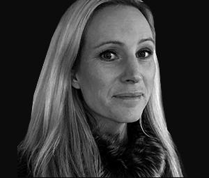 Katarina Hvittfeldt Norberg