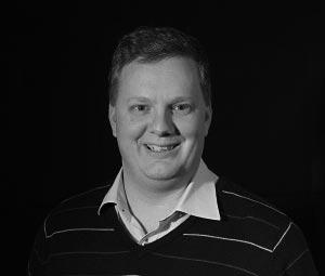 Robert Örn